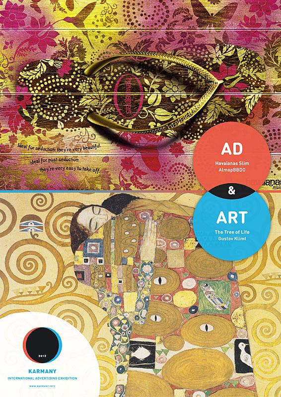 03_klimt_vs_bbdo