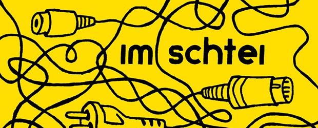 Mały zbiór plakatów typograficznych