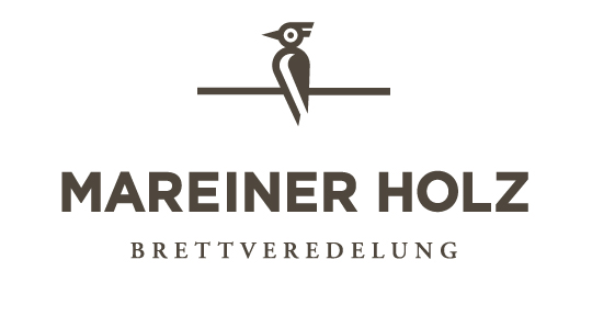 mareiner_holz__niederl_01
