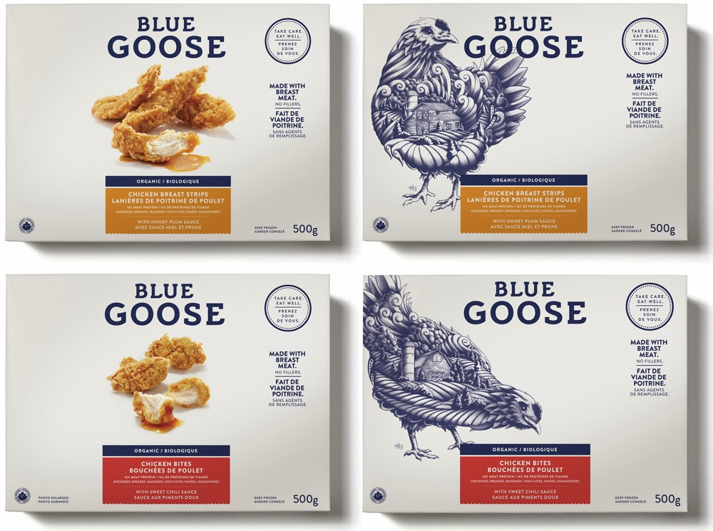 Blue_Goose_3