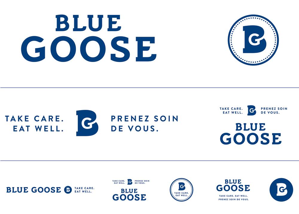 Blue_Goose_6