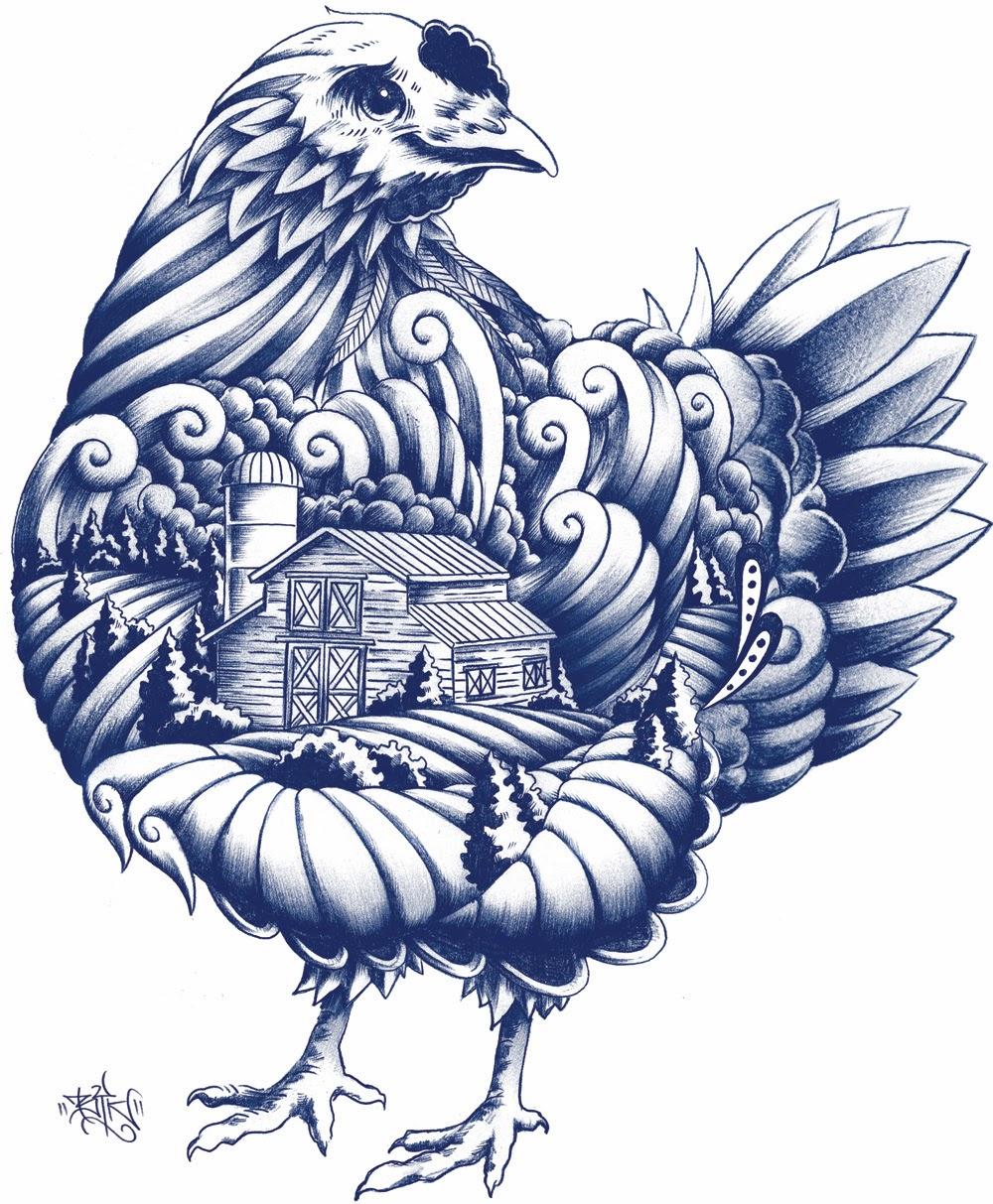 Blue_Goose_7