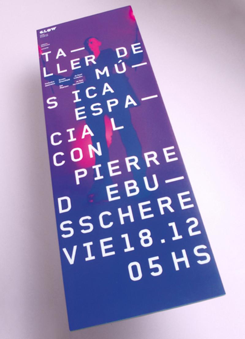 Pierre Debusschere_1