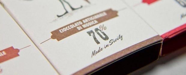 Sabadi – czekolada dla entuzjastów życia