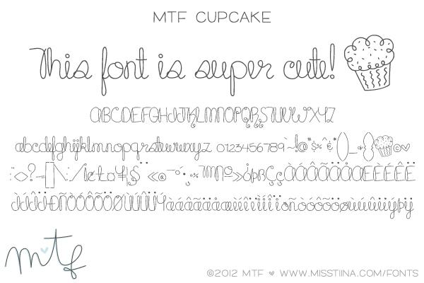 mtf_cupcake