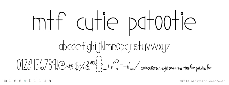 mtf_cutiepatootie
