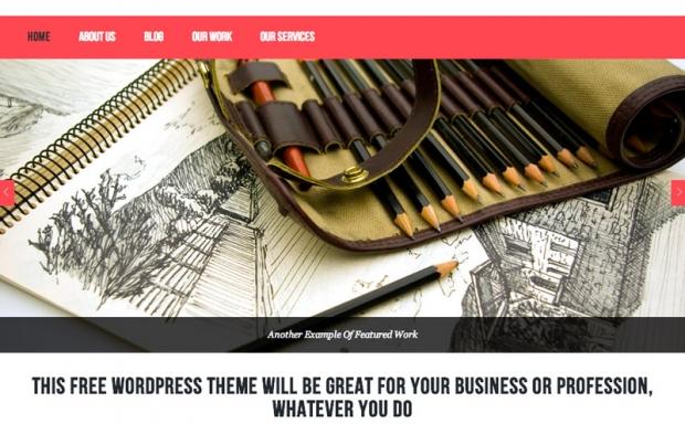 WordPress – skórki darmowe kontra płatne