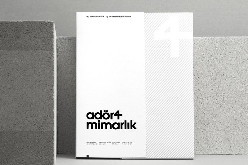 adort_architecture_1