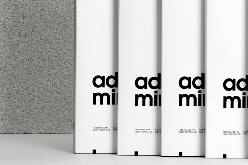 adort_architecture_2