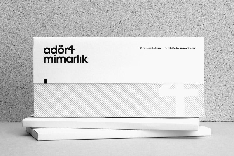 adort_architecture_7
