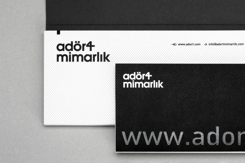 adort_architecture_8
