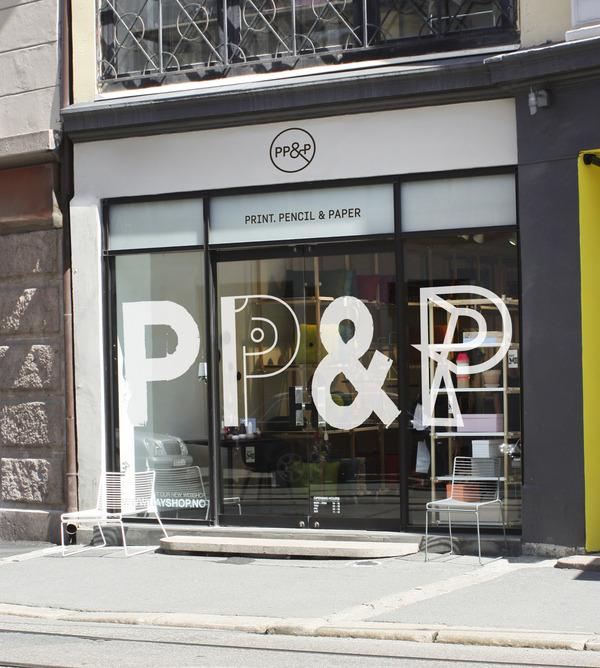print_pencil_paper_03