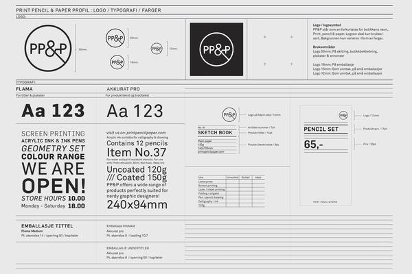 print_pencil_paper_12