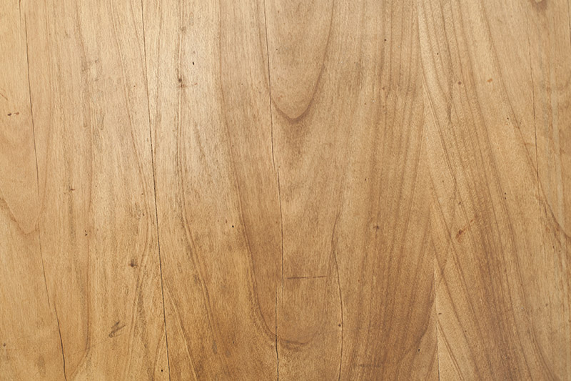 Wood_texture_1