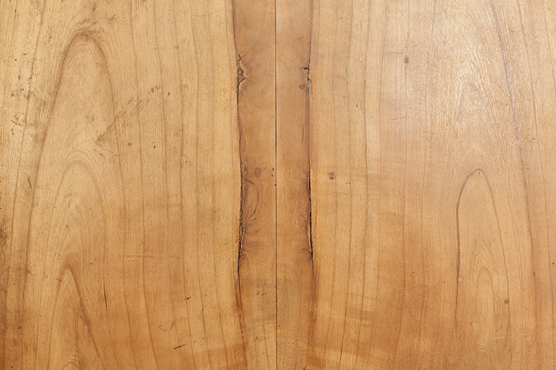 Wood_texture_10