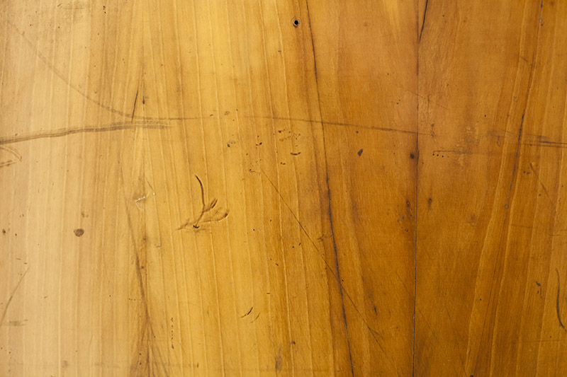 Wood_texture_2