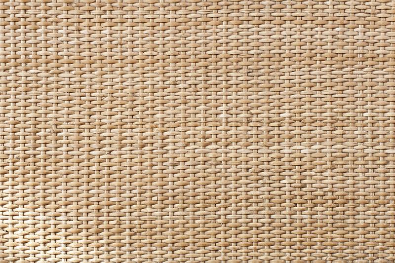 Wood_texture_4