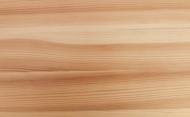 Tekstury – Drewna / Wooden boards