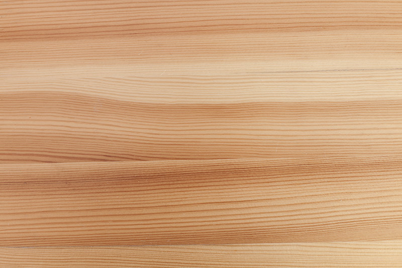 Wood_texture_7
