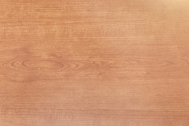 Wood_texture_8