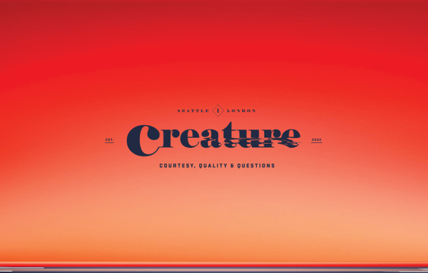 creature_01
