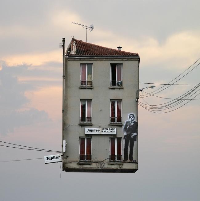 latające_domy_11
