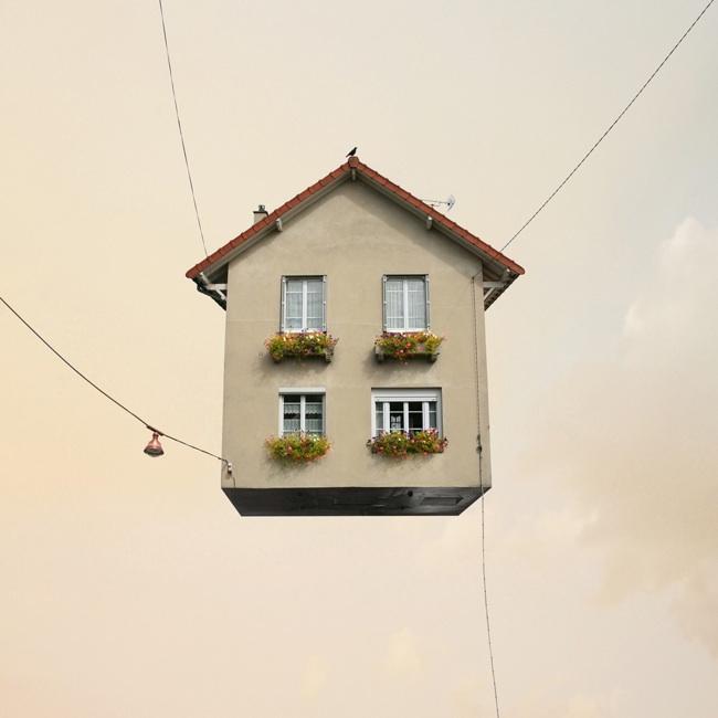 latające_domy_9