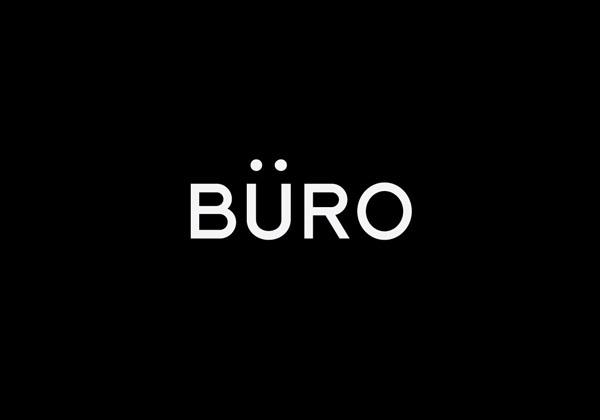 buro_1