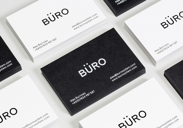 buro_4