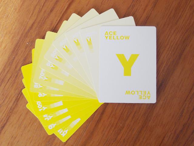 cmyk_cards_5