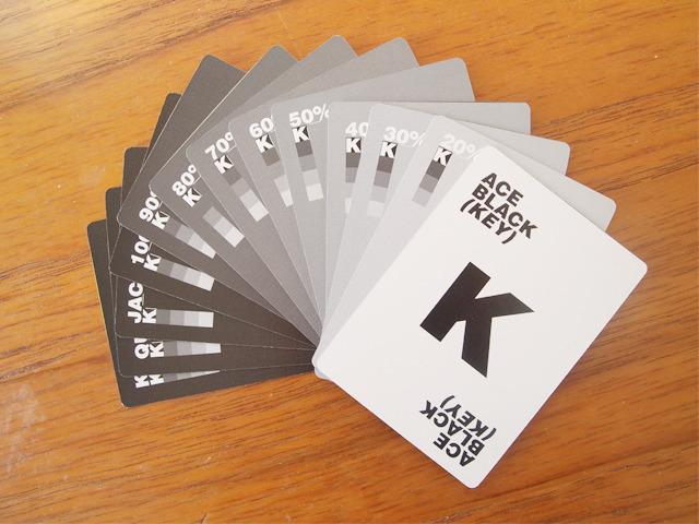 cmyk_cards_6