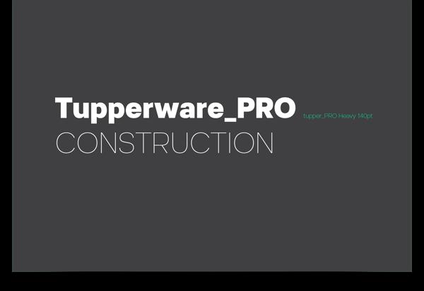 tupperware_pro_1