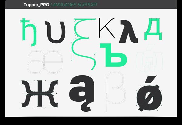 tupperware_pro_7
