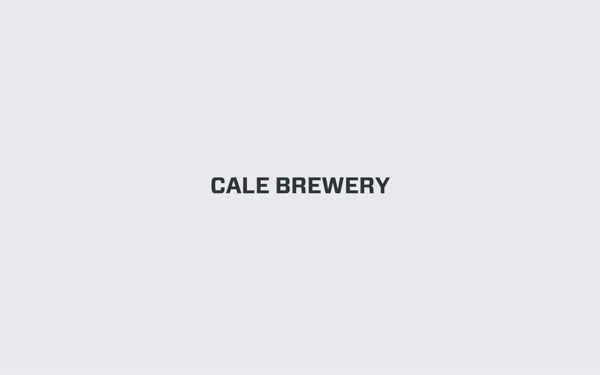 Cale_Brewery_1
