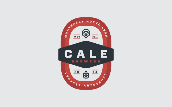 Cale_Brewery_2