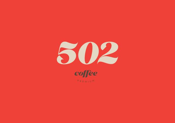 Coffee_premium_2