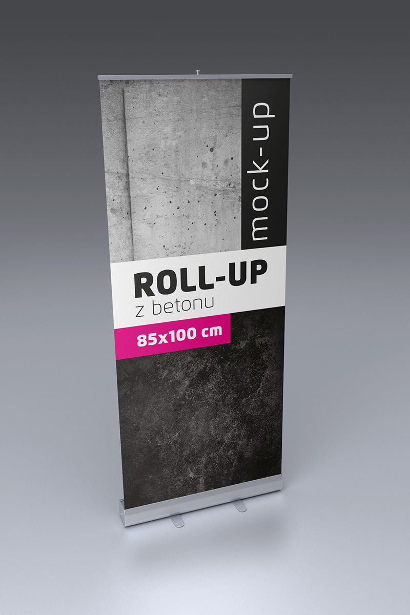 Mock-up_Roll_up_85x200_2