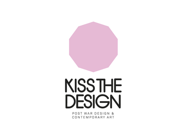 kiss_the_design_01