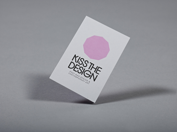 kiss_the_design_02