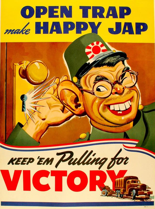 plakaty_wyborcze_8