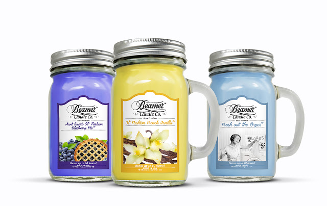 Beamer Candle Co (2)
