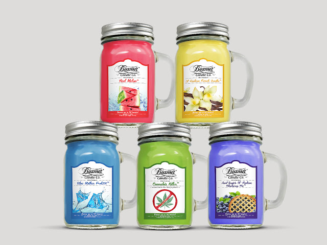 Beamer Candle Co (3)