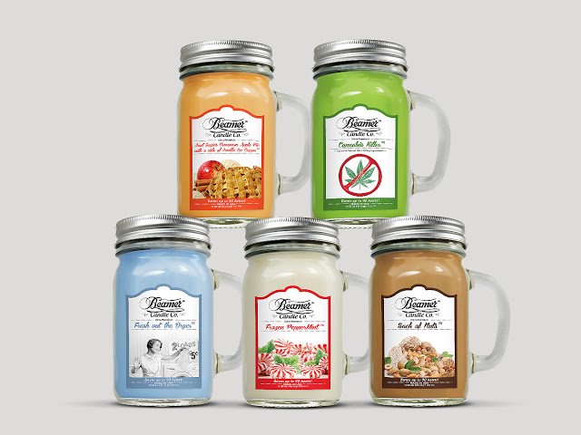 Beamer Candle Co (4)