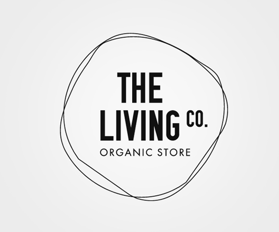 The_Living_2