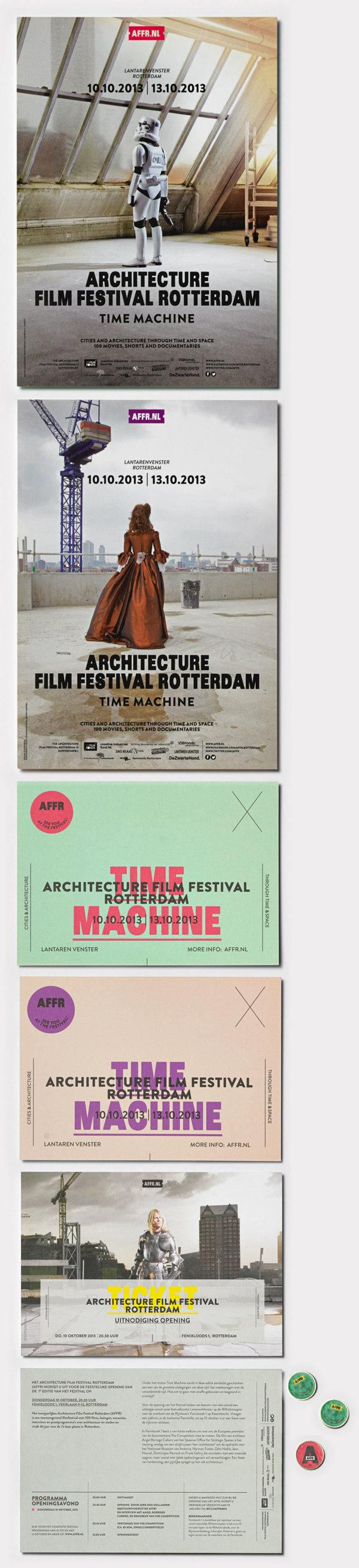 identyfikacja_festiwalu_filmoweg_1