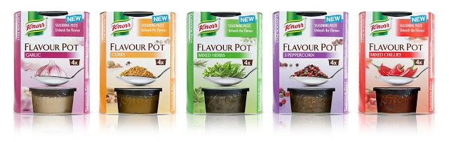 knorr-flavour-pot-01