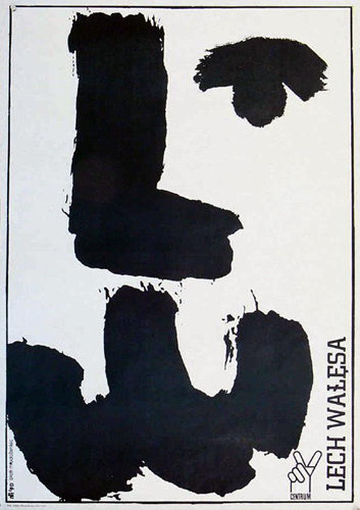 plakaty_wyborcze_14