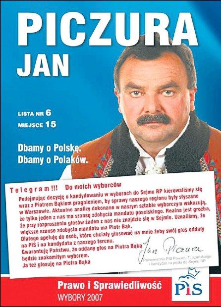 plakaty_wyborcze_19