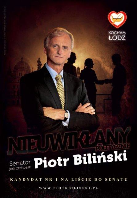 plakaty_wyborcze_20