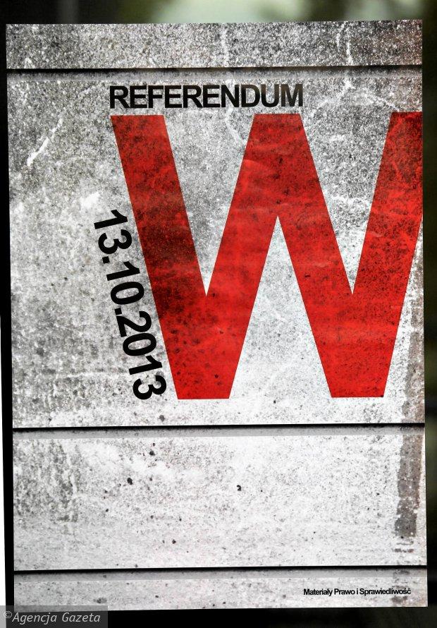plakaty_wyborcze_21